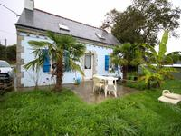 French property for sale in GUISCRIFF, Morbihan - €141,700 - photo 1