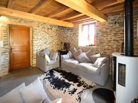 French property for sale in SAINTE CECILE D ANDORGE, Gard - €555,000 - photo 8