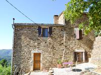 French property for sale in SAINTE CECILE D ANDORGE, Gard - €555,000 - photo 4