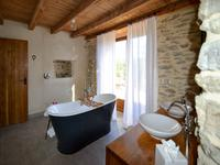 French property for sale in SAINTE CECILE D ANDORGE, Gard - €555,000 - photo 10