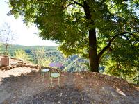 French property for sale in SAINTE CECILE D ANDORGE, Gard - €555,000 - photo 6