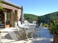 French property for sale in SAINTE CECILE D ANDORGE, Gard - €555,000 - photo 2