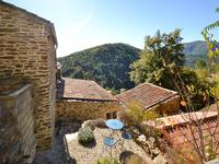 French property for sale in SAINTE CECILE D ANDORGE, Gard - €555,000 - photo 3