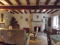French property for sale in ST HIPPOLYTE, Indre et Loire - €272,850 - photo 2