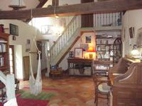 French property for sale in ST HIPPOLYTE, Indre et Loire - €272,850 - photo 4