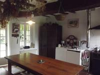 French property for sale in ST HIPPOLYTE, Indre et Loire - €272,850 - photo 3