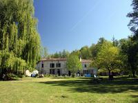 Maison à vendre à , Charente_Maritime, Poitou_Charentes, avec Leggett Immobilier