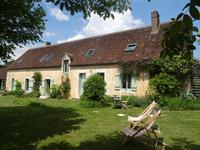 French property, houses and homes for sale in THIRON GARDAIS Eure_et_Loir Centre