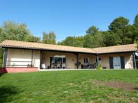French property, houses and homes for sale in ST ANTOINE DE BREUILH Dordogne Aquitaine