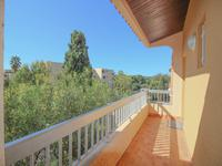 French property for sale in LE LAVANDOU, Var - €199,000 - photo 9