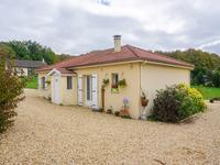 Maison à vendre à BUSSIERE GALANT, Haute_Vienne, Limousin, avec Leggett Immobilier