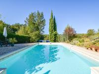 French property for sale in VERFEIL SUR SEYE, Tarn et Garonne - €299,000 - photo 2
