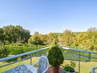 maison à vendre à VERFEIL SUR SEYE, Tarn_et_Garonne, Midi_Pyrenees, avec Leggett Immobilier
