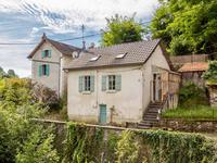 maison à vendre à VIGEOIS, Correze, Limousin, avec Leggett Immobilier