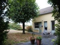 French property for sale in ST GERMAIN DES FOSSES, Allier - €196,560 - photo 10