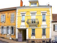 French property for sale in ST GERMAIN DES FOSSES, Allier - €196,560 - photo 3