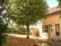 French property for sale in ST GERMAIN DES FOSSES, Allier - €196,560 - photo 2