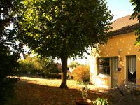 French property for sale in ST GERMAIN DES FOSSES, Allier - €196,560 - photo 9