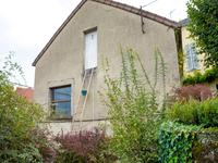 French property for sale in ST GERMAIN DES FOSSES, Allier - €196,560 - photo 4