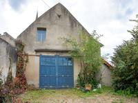French property for sale in ST GERMAIN DES FOSSES, Allier - €196,560 - photo 5