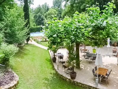 French property, houses and homes for sale in CAMPAGNE Dordogne Aquitaine