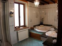 French property for sale in BILLEZOIS, Allier - €224,700 - photo 6