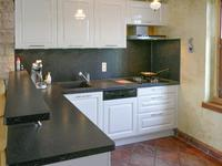 French property for sale in BILLEZOIS, Allier - €224,700 - photo 2