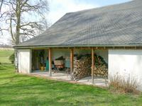 French property for sale in BILLEZOIS, Allier - €224,700 - photo 4