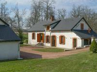 French property for sale in BILLEZOIS, Allier - €224,700 - photo 3
