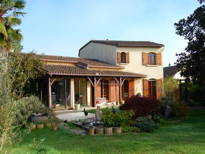 French property, houses and homes for sale in LE BUISSON DE CADOUIN Dordogne Aquitaine