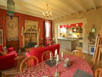 French property for sale in AIGRE, Charente - €528,940 - photo 3
