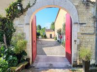 French property for sale in AIGRE, Charente - €528,940 - photo 9