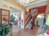 French property for sale in AIGRE, Charente - €528,940 - photo 6