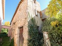 French property for sale in ST TRINIT, Vaucluse - €189,000 - photo 10