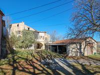 French property, houses and homes for sale inST TRINITVaucluse Provence_Cote_d_Azur