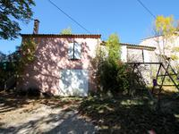 French property for sale in ST TRINIT, Vaucluse - €199,000 - photo 3