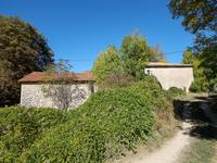 French property for sale in ST TRINIT, Vaucluse - €199,000 - photo 5