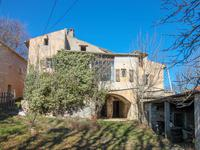 French property for sale in ST TRINIT, Vaucluse - €189,000 - photo 3