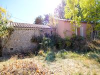 French property for sale in ST TRINIT, Vaucluse - €199,000 - photo 8