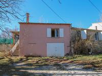French property for sale in ST TRINIT, Vaucluse - €189,000 - photo 4