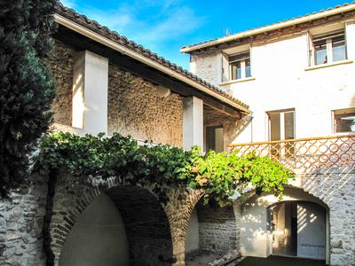 French property, houses and homes for sale in LA CALMETTE Gard Languedoc_Roussillon