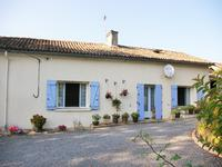 French property for sale in LONDIGNY, Charente - €119,900 - photo 2