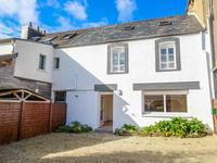 maison à vendre à MORLAIX, Finistere, Bretagne, avec Leggett Immobilier