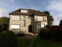 maison à vendre à VILLEDIEU LES POELES, Manche, Basse_Normandie, avec Leggett Immobilier