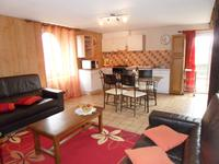 French property for sale in PRUDHOMAT, Lot - €780,000 - photo 6