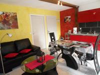 French property for sale in PRUDHOMAT, Lot - €780,000 - photo 8