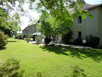French property for sale in PRUDHOMAT, Lot - €780,000 - photo 4