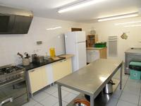 French property for sale in PRUDHOMAT, Lot - €780,000 - photo 5
