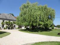 French property for sale in PRUDHOMAT, Lot - €780,000 - photo 3