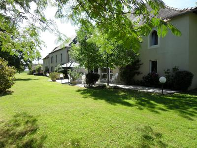 French property, houses and homes for sale in PRUDHOMAT Lot Midi_Pyrenees